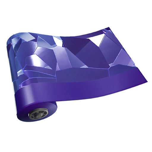 Shard Break Skin fortnite store