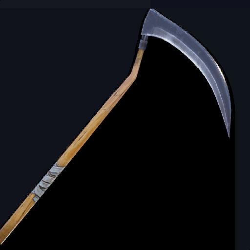 Reaper Skin fortnite store