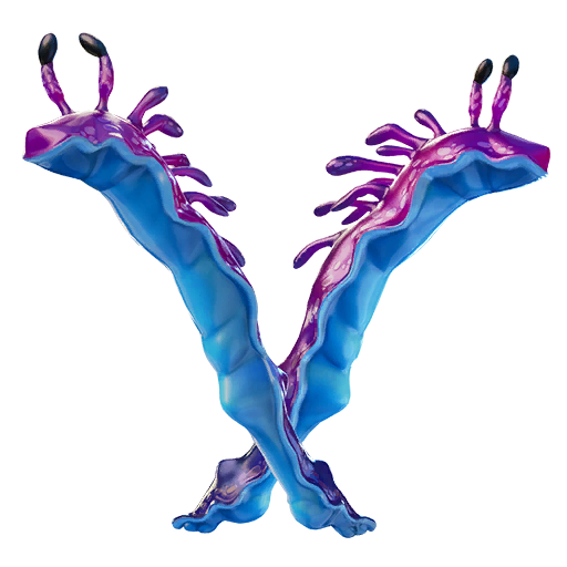 fortnite shop preview of Scampi