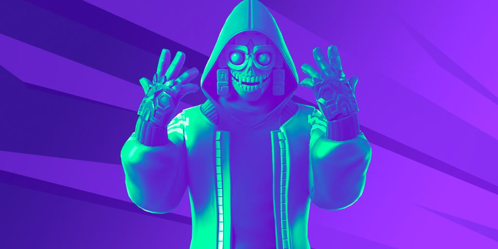 Fortnite Hype Images Hype Nite In Europe Session 2 Competitive Events Fortnite Tracker