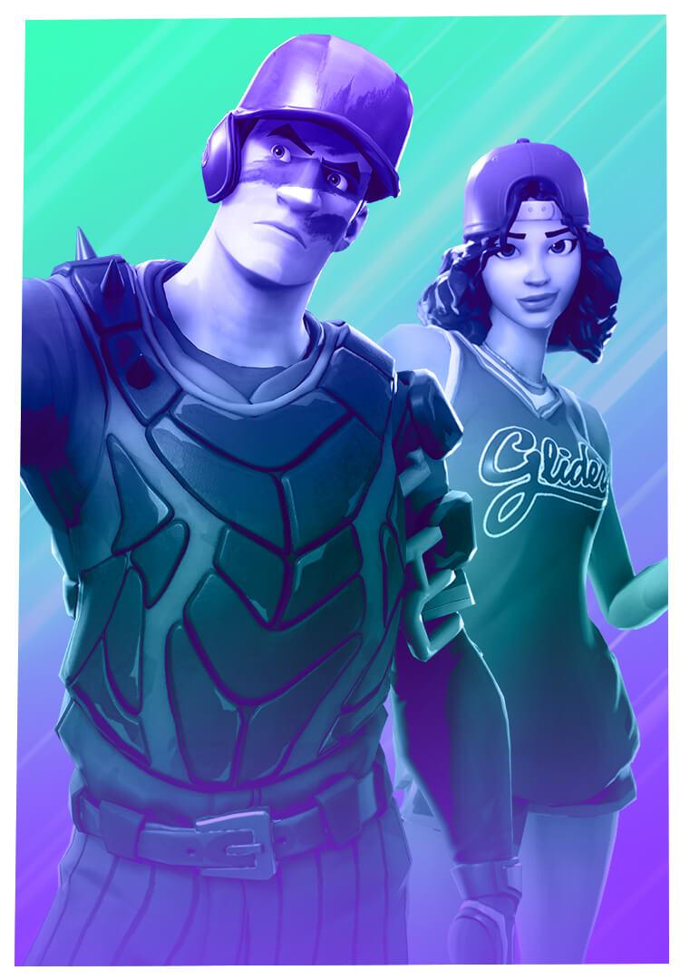 SuperGames Poster