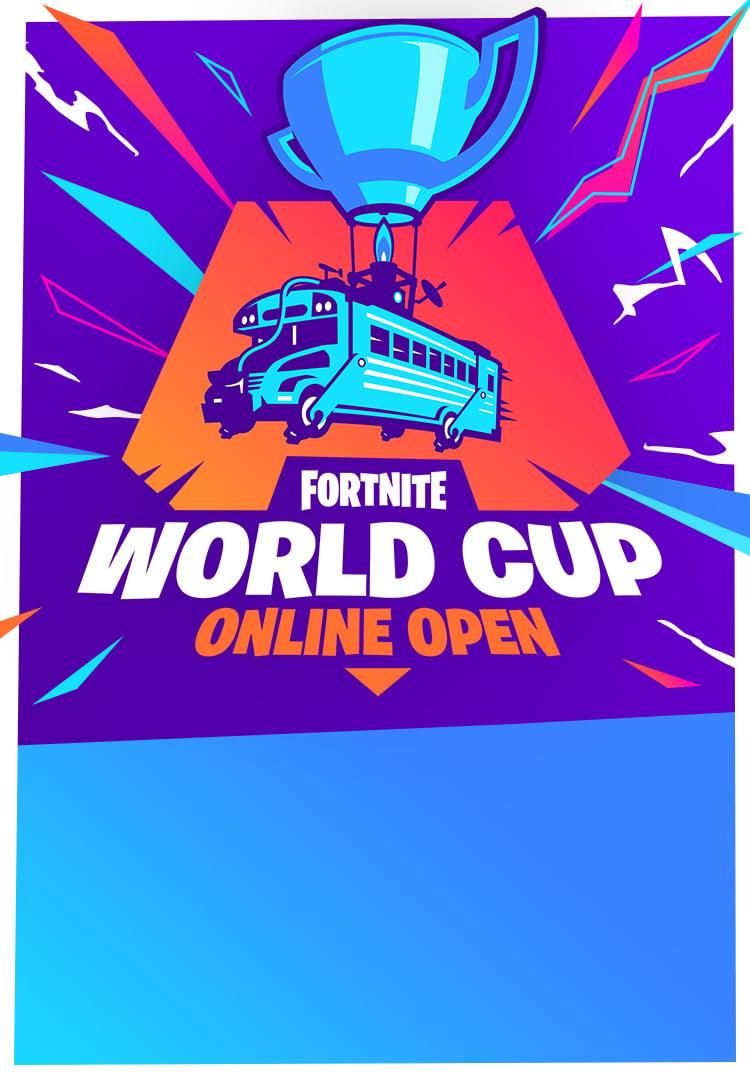 Fortnite Für Windows 10 fortnite world cup qualifier - solo week 1 in na east