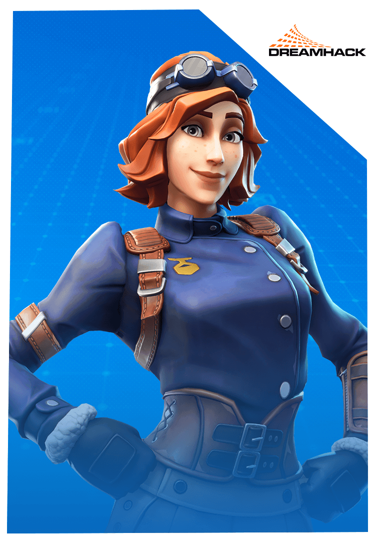 Dreamhack Winter Open Byoc Dreamhack Winter 19 Featuring Fortnite In Europe Fortnite Events Fortnite Tracker We are hosting open participation fortnite competitions for the europe and north america servers. dreamhack winter 19 featuring fortnite