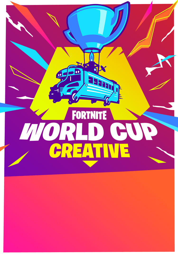 CREATIVE Poster